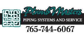 A & D Plumb Masters